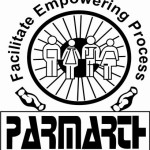 In Focus: Parmarth