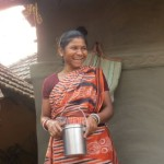 Panmati: A young 'ecopreneur' from Bankura