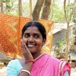 Meet Rohuni, Thakurmani and Shakuntala, of Bankura district, West Bengal