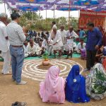 Farmers' campaign bears fruit in Banswara