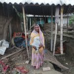 Bihar Floods: A survivor's account