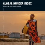 2018 Global Hunger Index launched in Bangladesh and India